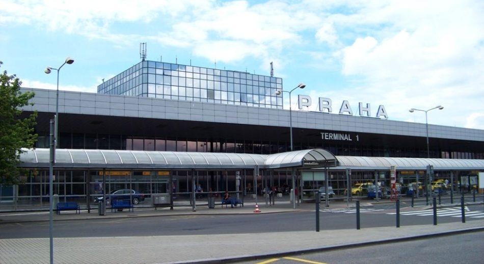 aeroport_v_prage
