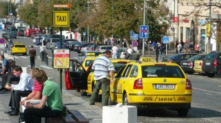 praha-taxi-vaclavak